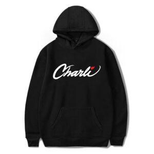 charli damelio hoodie