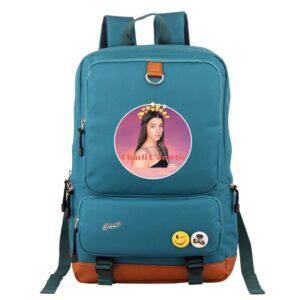 Charli D'Amelio Backpack #24