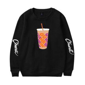 Charli D'Amelio Sweatshirt #32