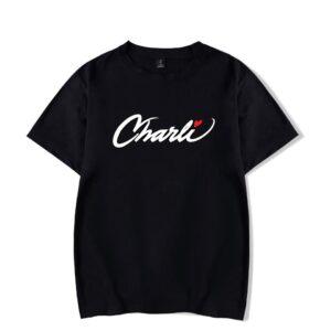 Charli D'Amelio T-Shirt #24