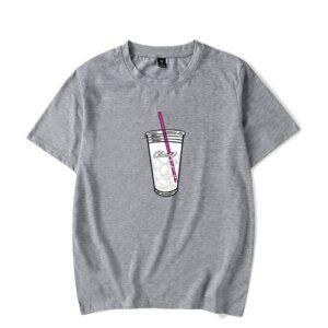 charli damelio t-shirt
