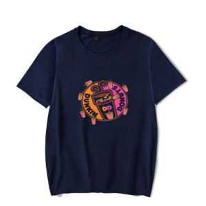 Charli D'Amelio T-Shirt #32