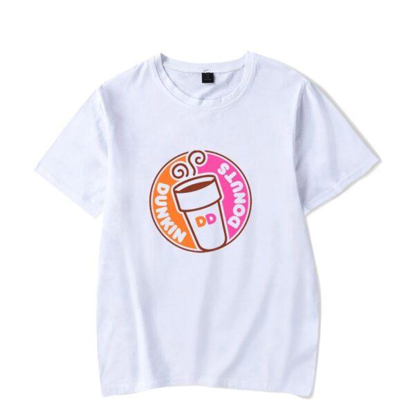 CHARLI D'AMELIO merchandise