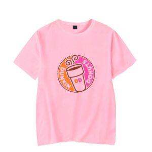 Charli D'Amelio T-Shirt #35